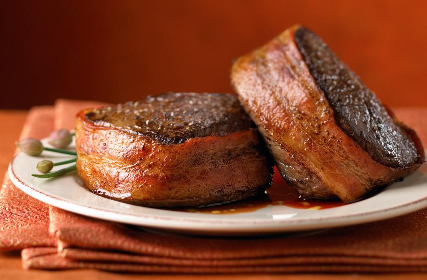 bacon filet.jpg