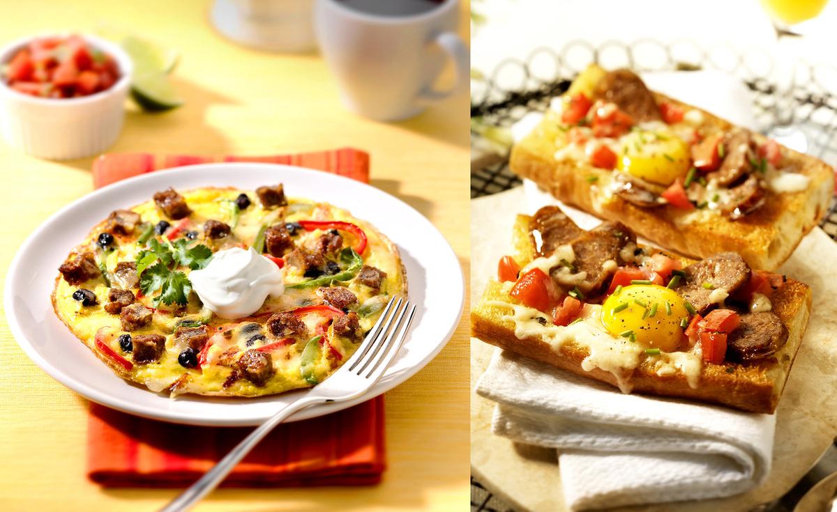 Omlete-and-egg-toast.jpg