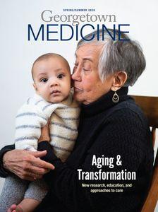 Georgetownweb_Medicine_SpringSummer20.jpg