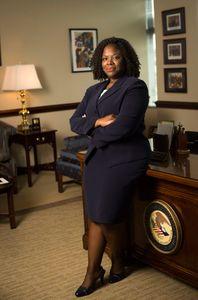 DC Lawyer