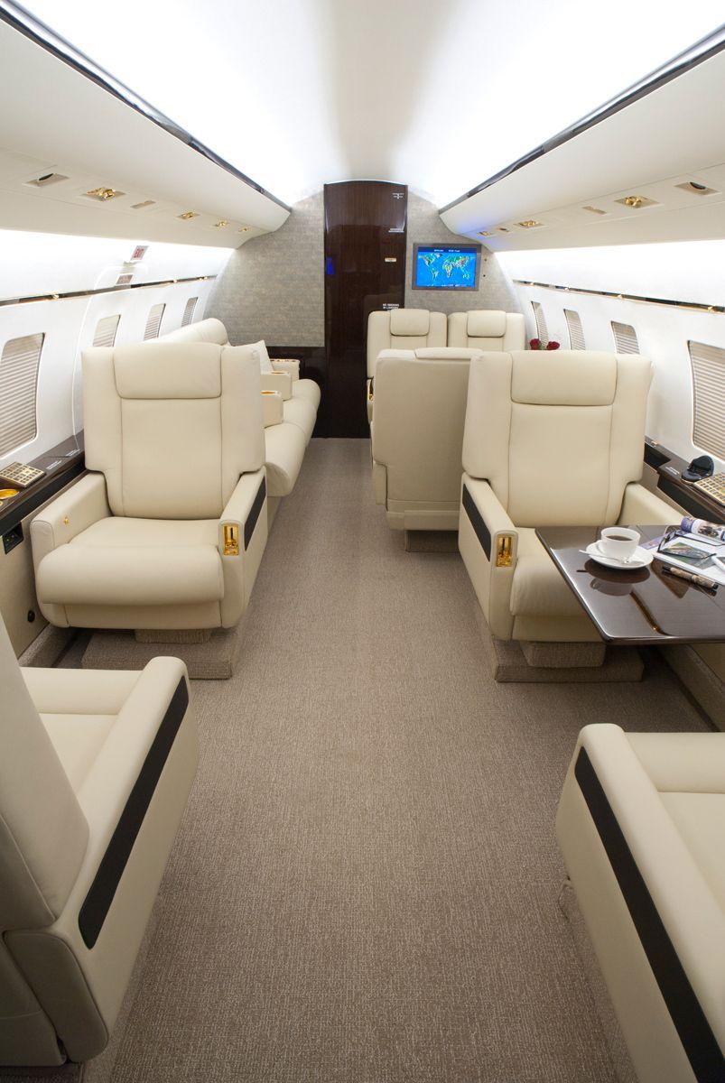 1plane_interior