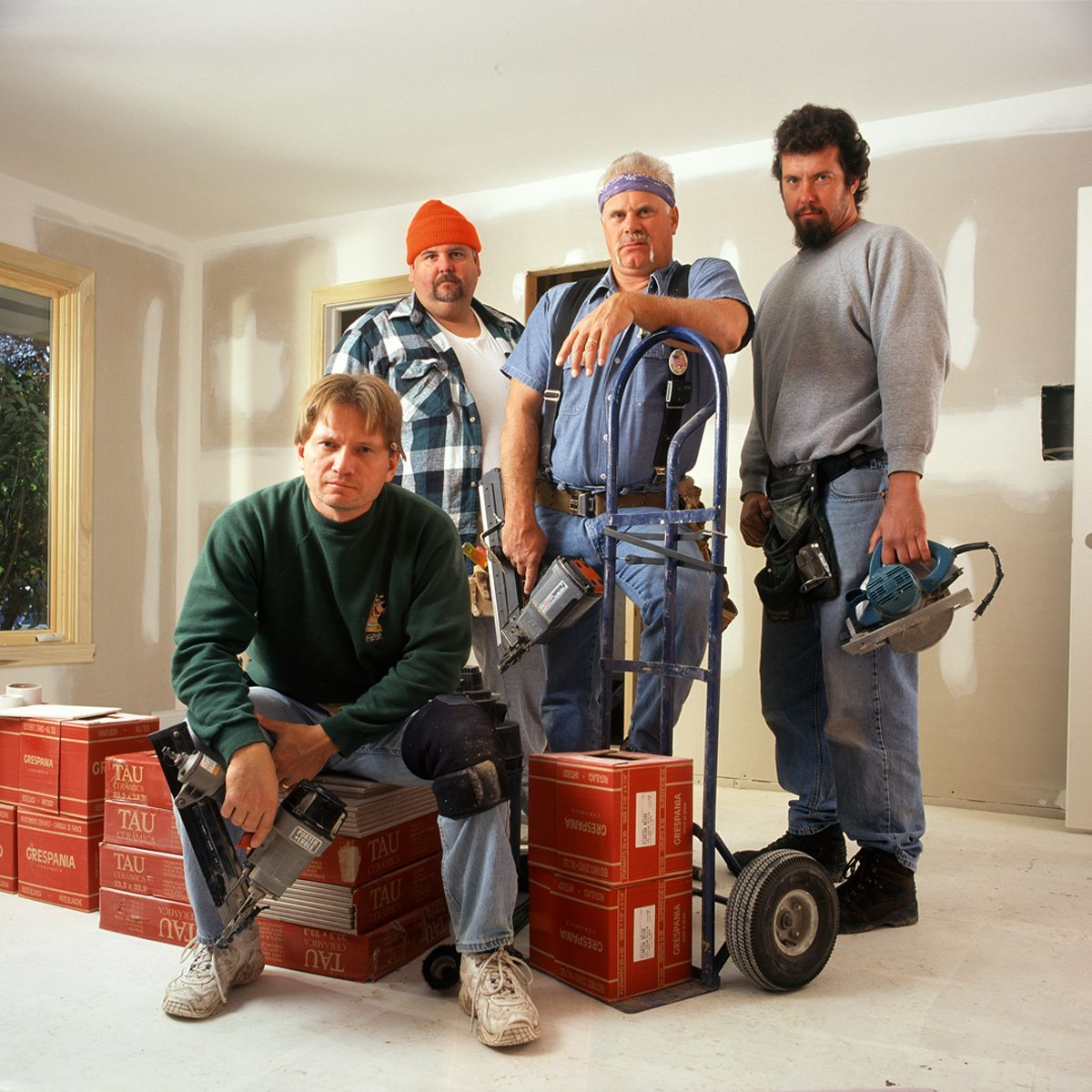 1construction_workers