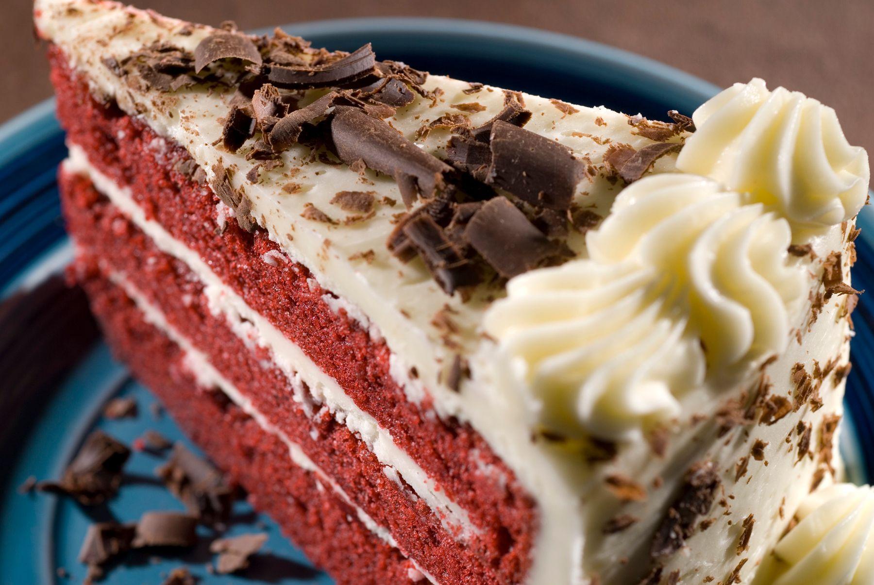 1red_velvet_cake_copy