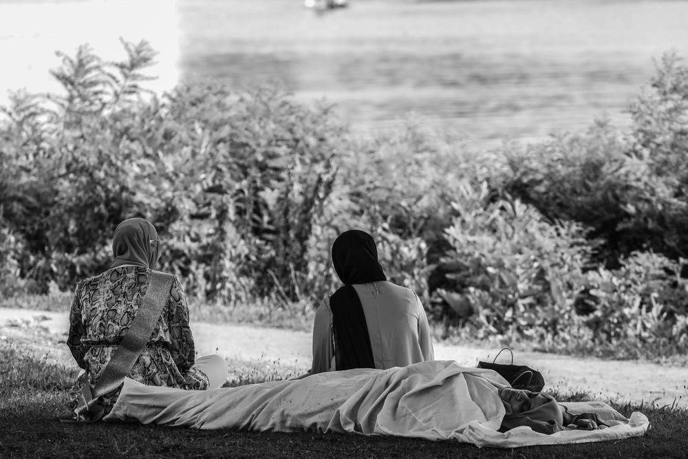 Day 110 Sleeping at river-1398.jpg