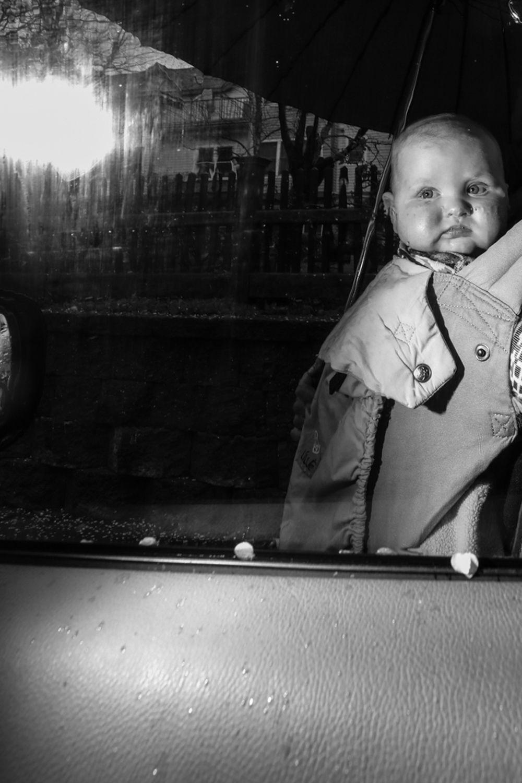Pandemic Portrait Gallery-9081.jpg