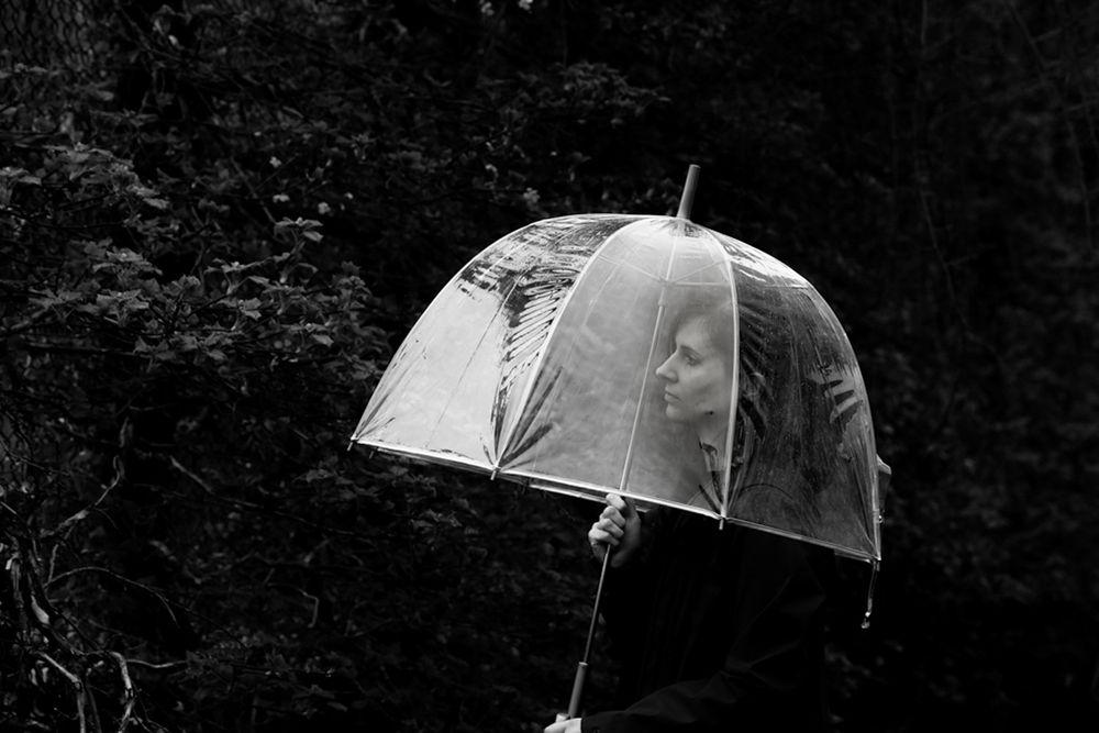 Day38_Umbrella.jpg