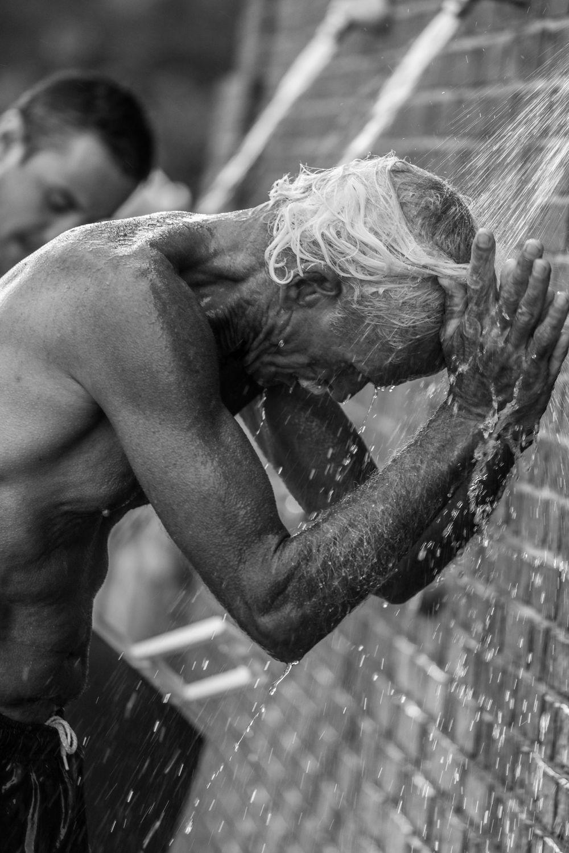 Day 116 Revere Man Showering-4856.jpg