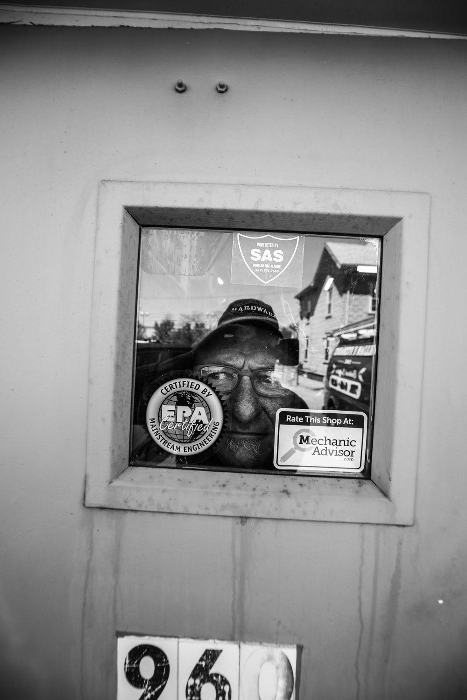 Day 58 Lou Mechanic-7997.jpg