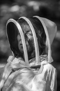 Day 71 Lisa Beekeeping-1190.jpg