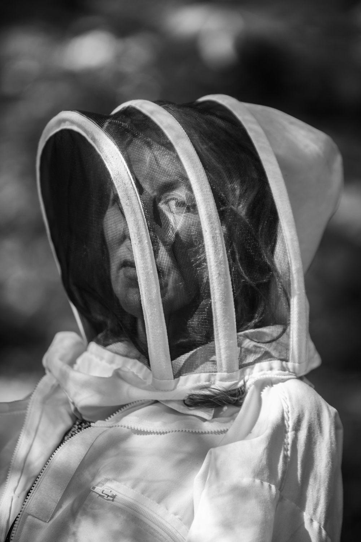 Day 71 Lisa Beekeeping-1190.jpg
