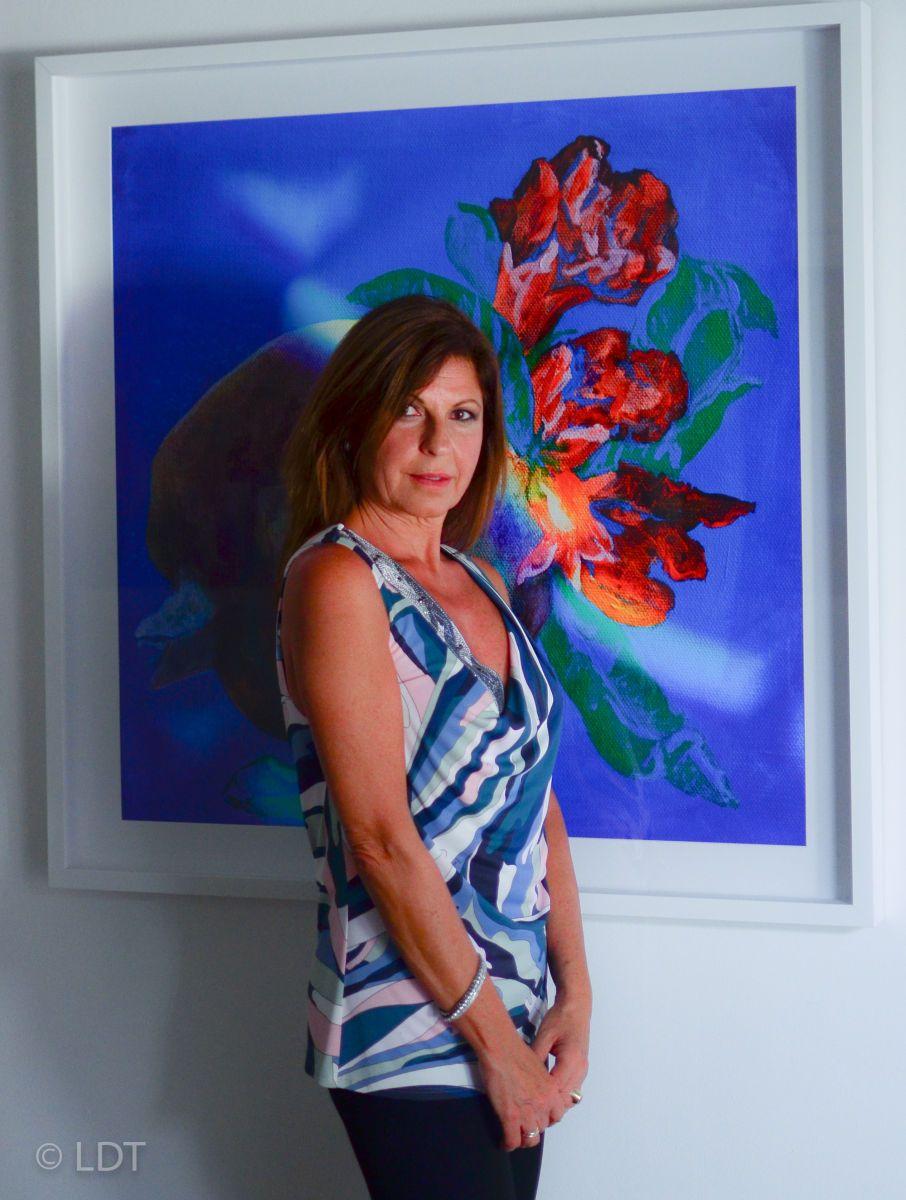 Beatrice Savino