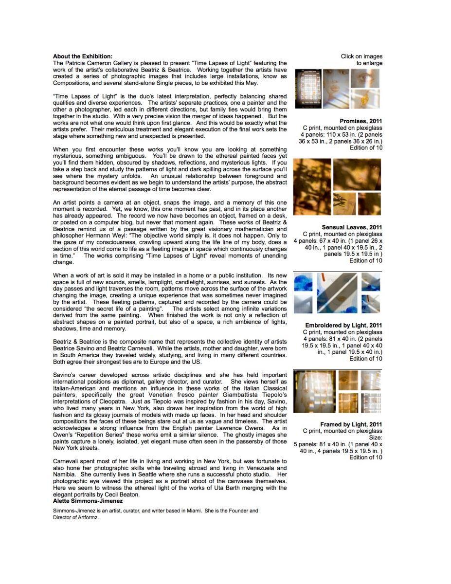 1artnexus_press_release_2_page.jpg