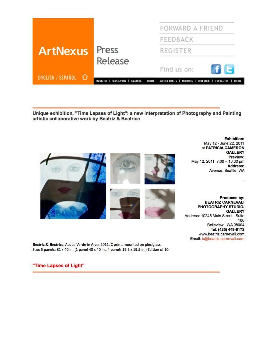 1artnexus_press_release_1_page.jpg