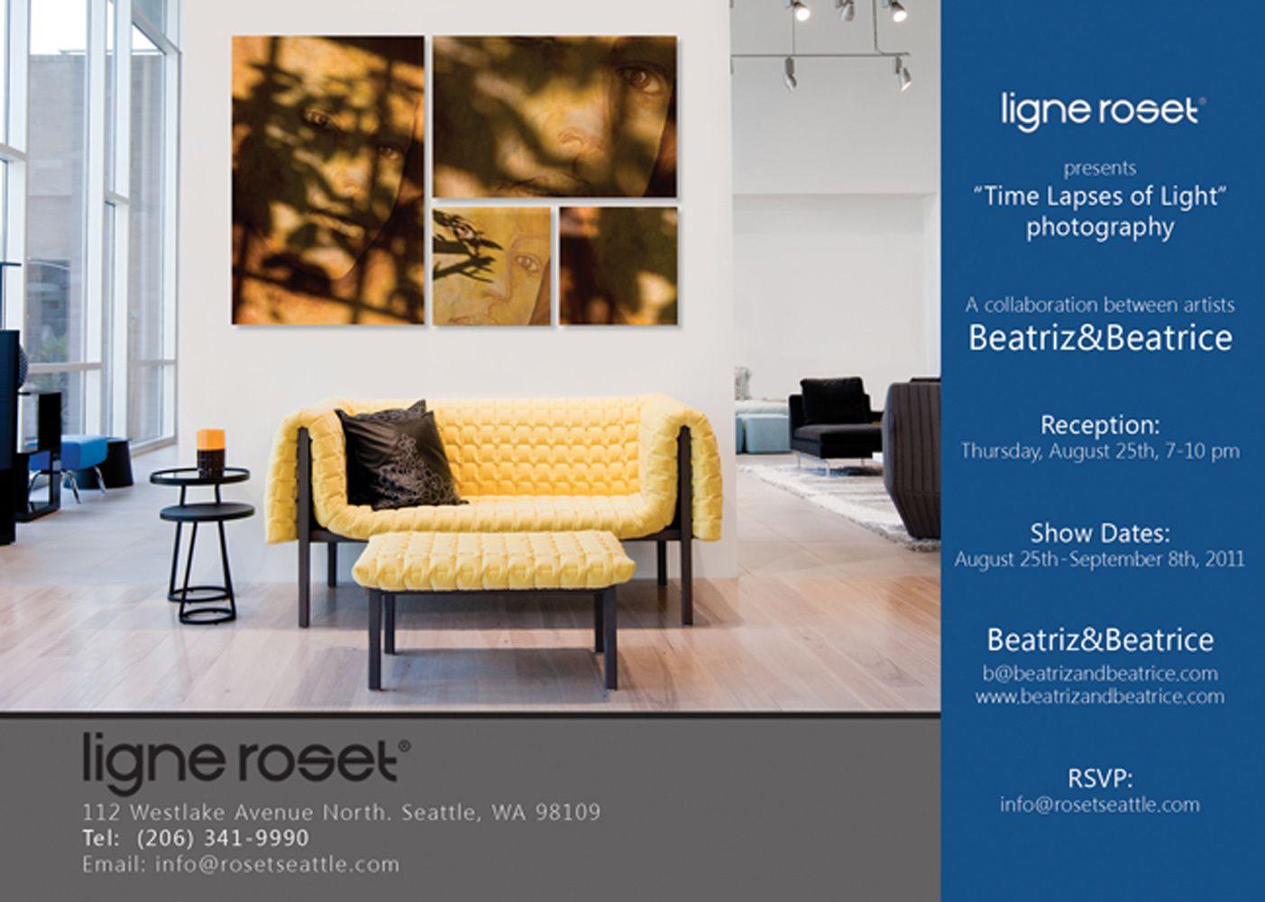1b_b_ligne_roset_invitationfront.jpg