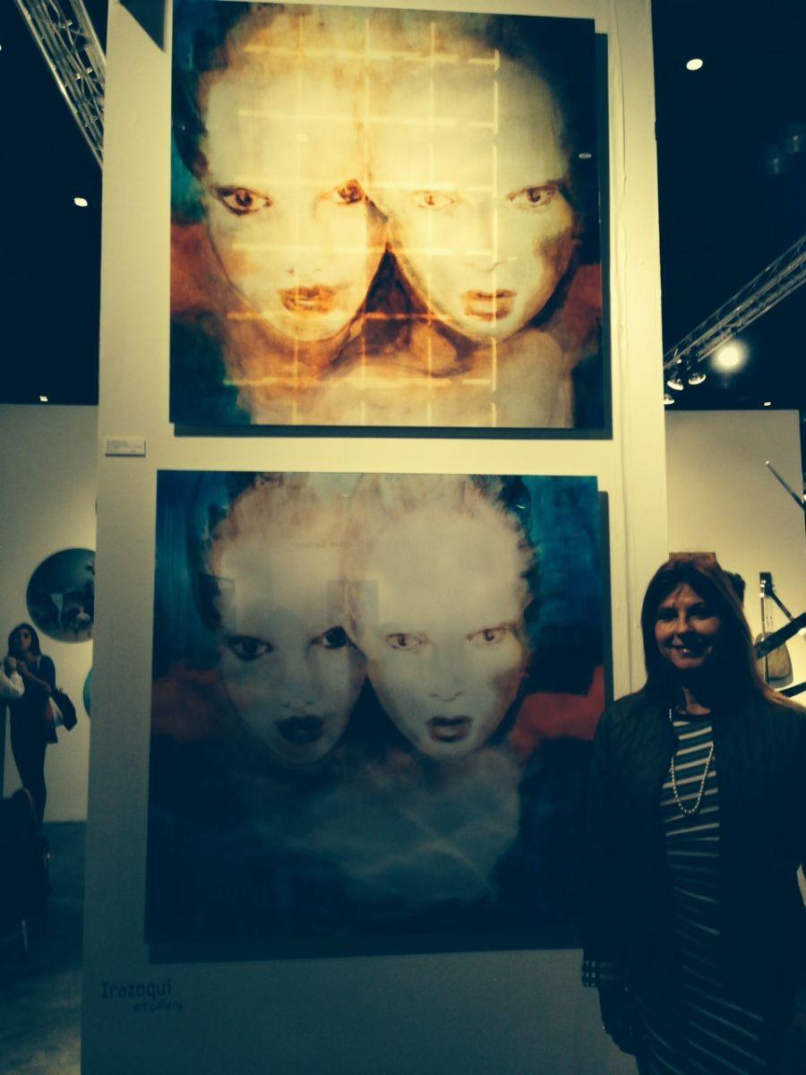 ArtPalmBeach 2014