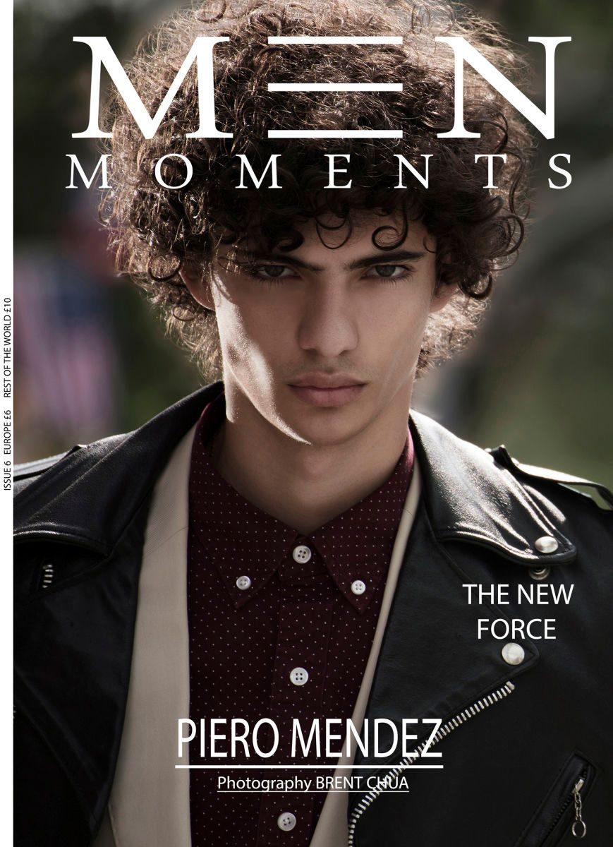 1menmomentsissue6cover