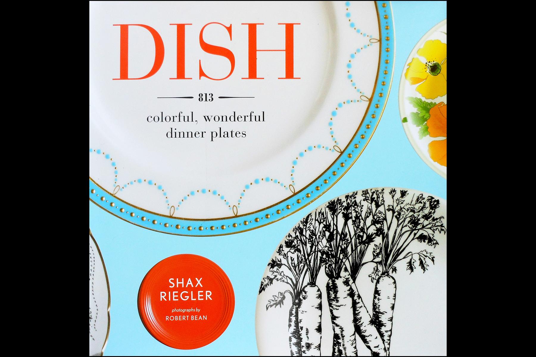 The Dish