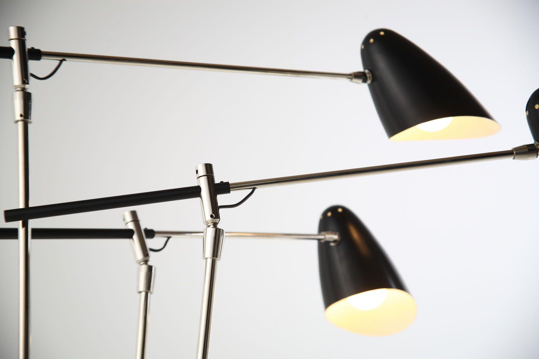 1lamp_15.jpg