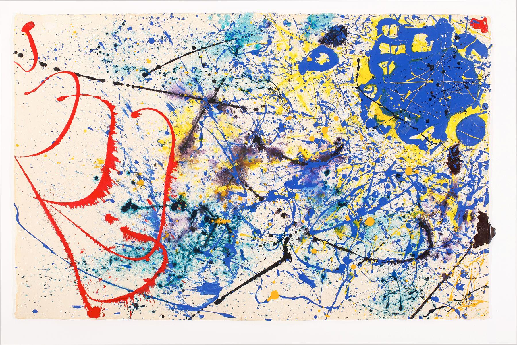 Sothebys_17_01_23_021a copy.jpg