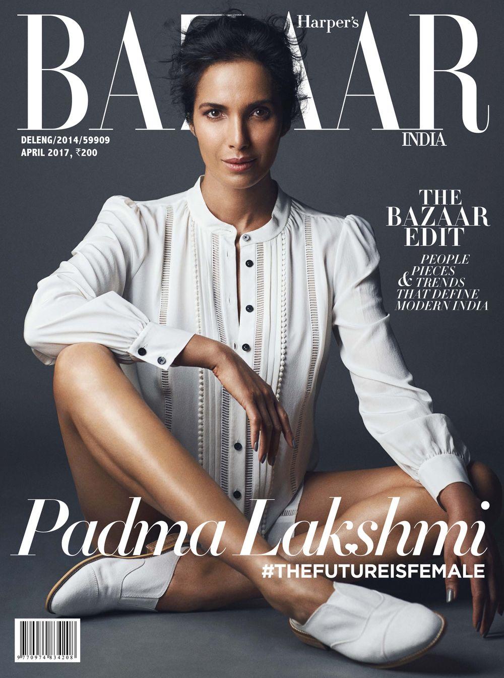 padma-lakshmi_Cover.jpg
