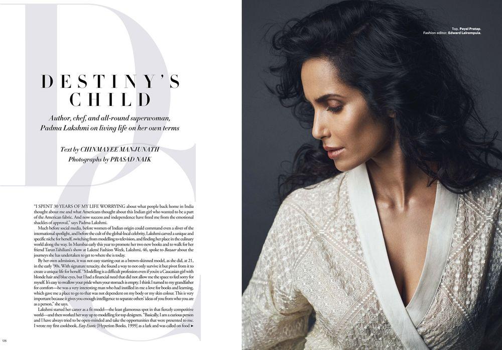 Padma-lakshmi_Cover-Story-1.jpg