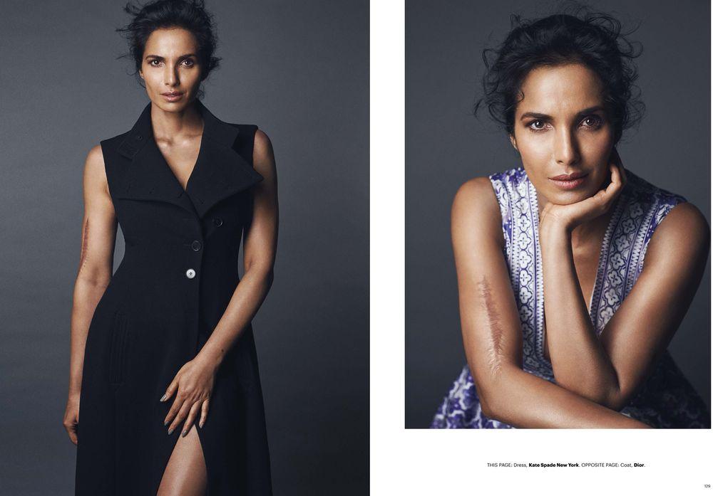 Padma-lakshmi_Cover-Story-2.jpg