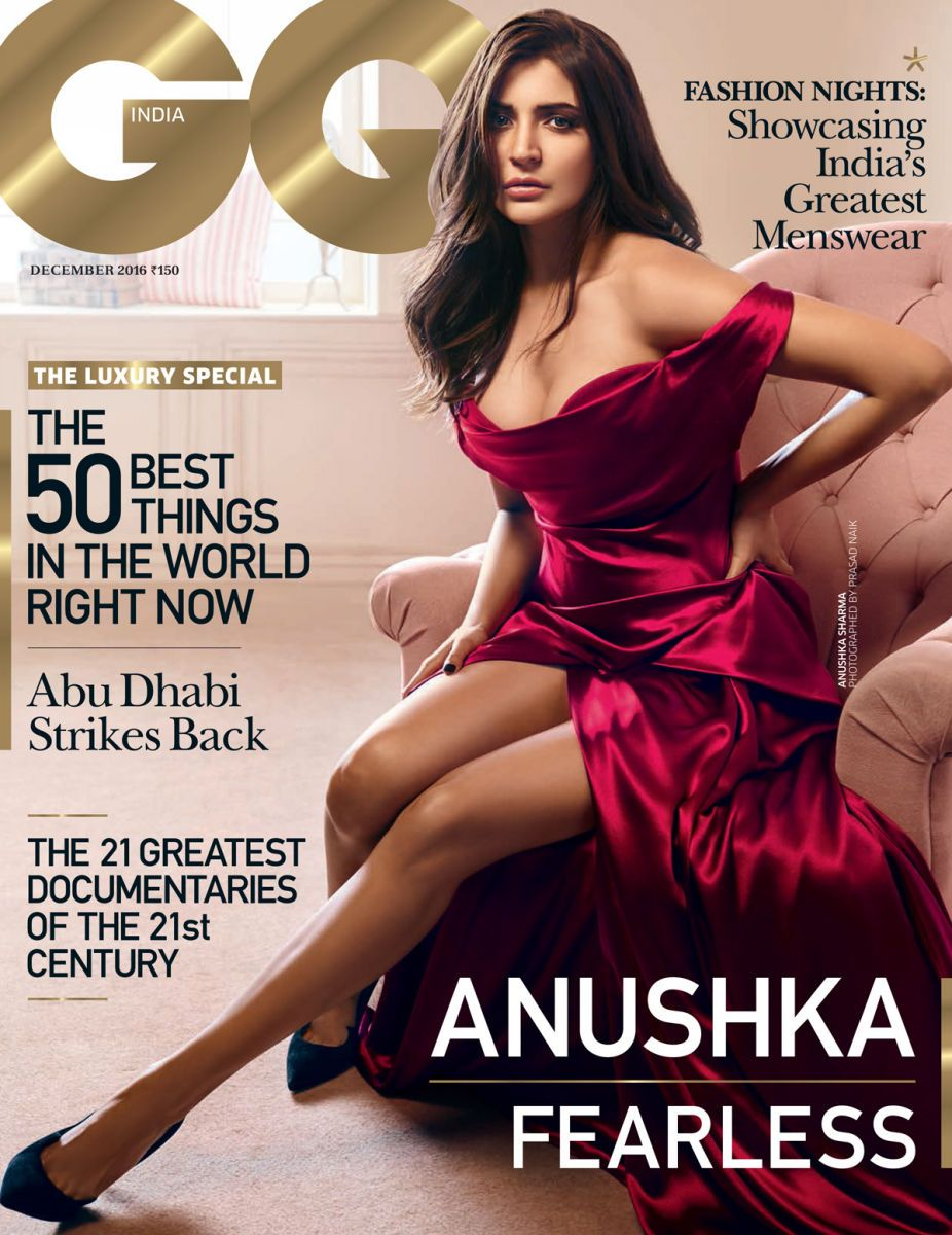 1cover_gq_dec16_anushka