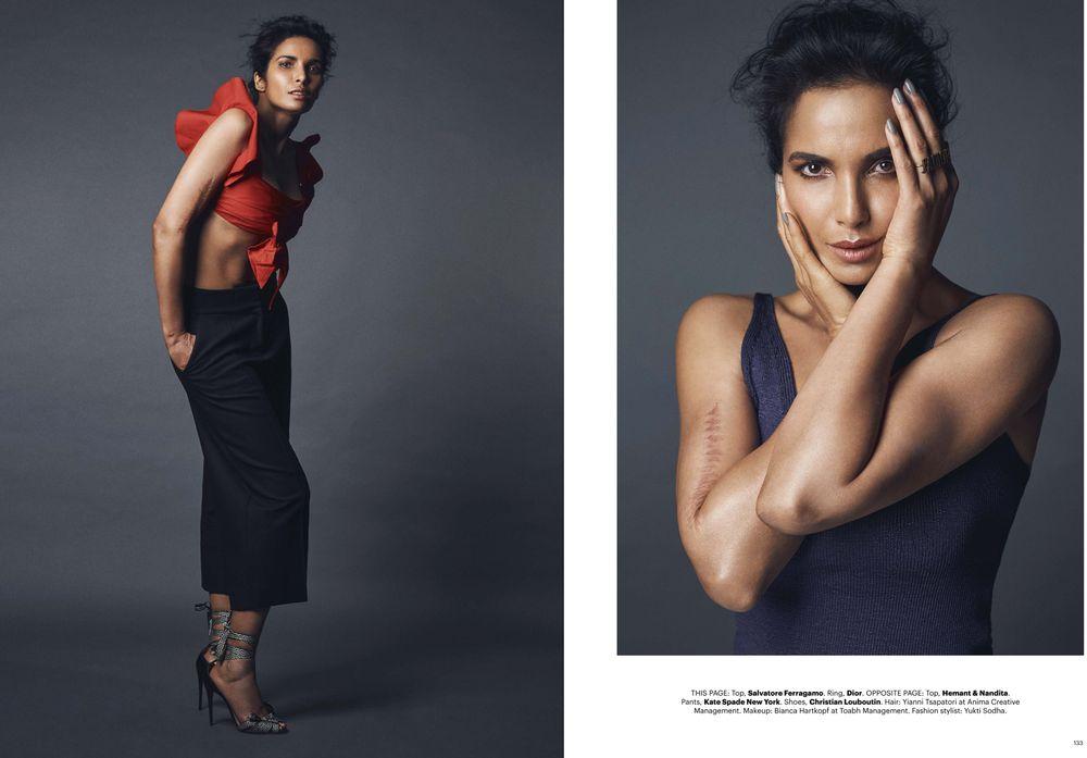 Padma-lakshmi_Cover-Story-4.jpg