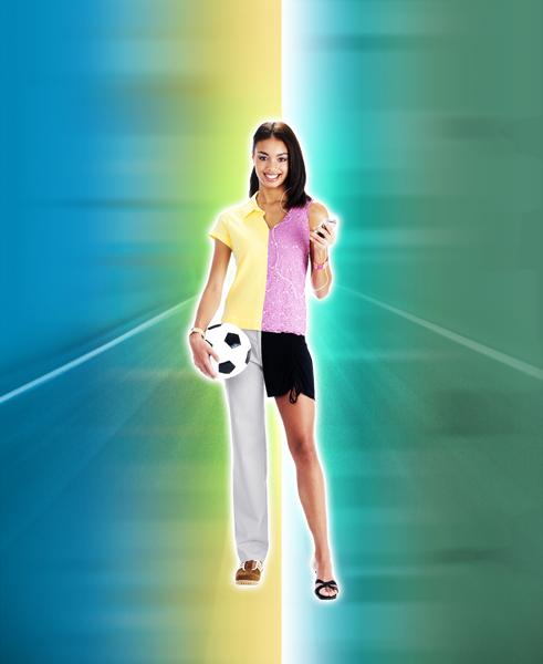 1split_girl_model3lb.jpg