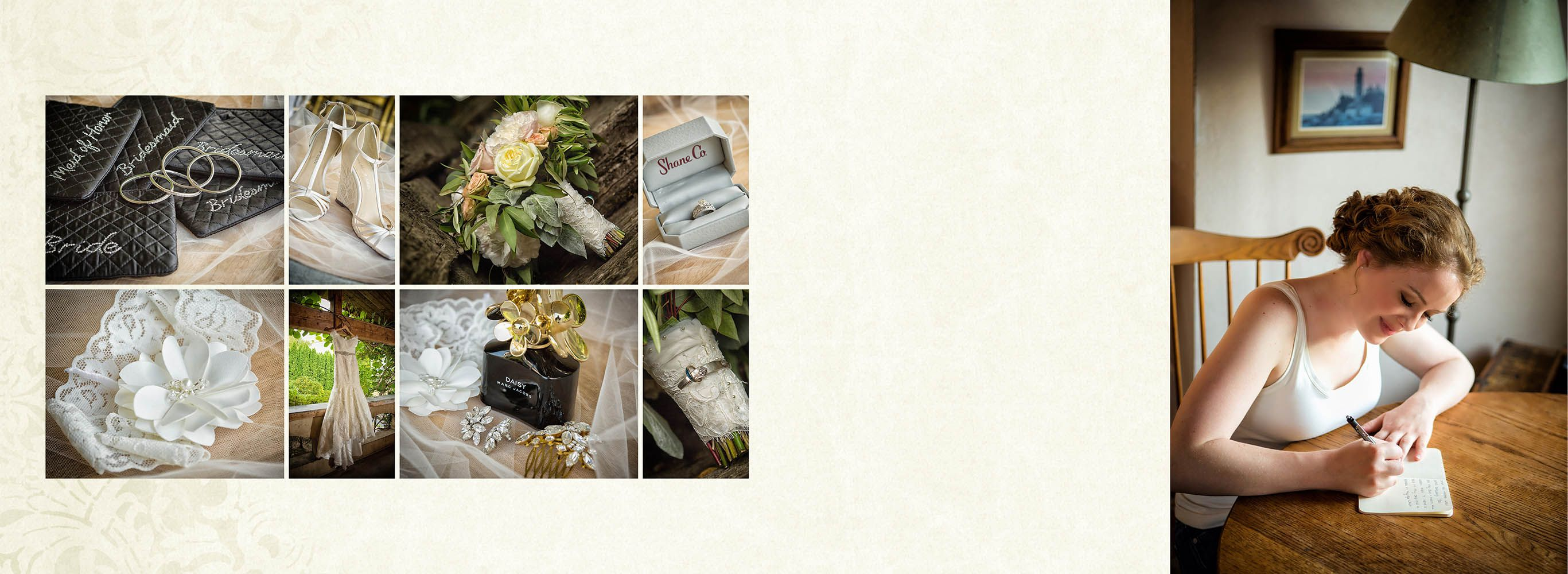 Winstanley Wedding Album V1-Spread-002.jpg