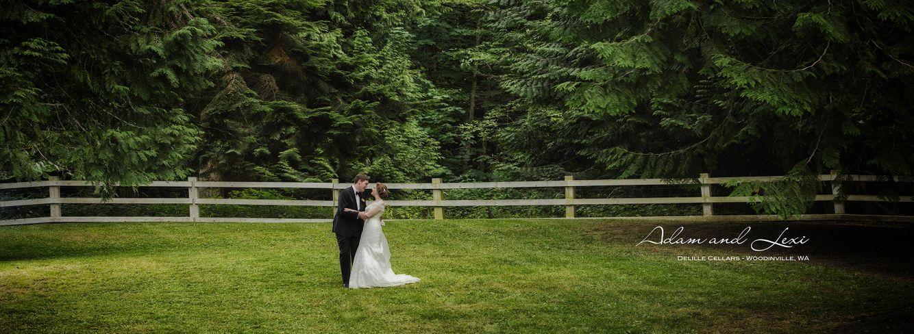 Winstanley Wedding Album V1-Spread-001.jpg