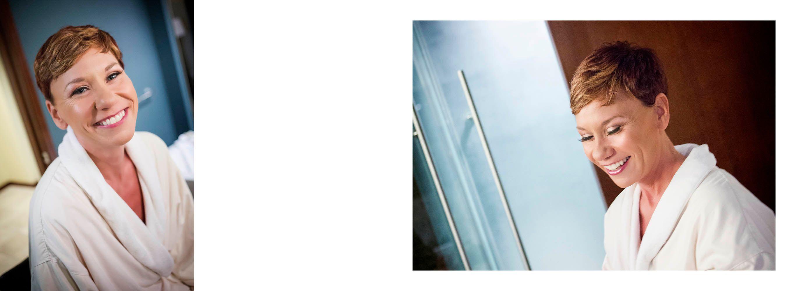 Moran ALbum V1-002.jpg