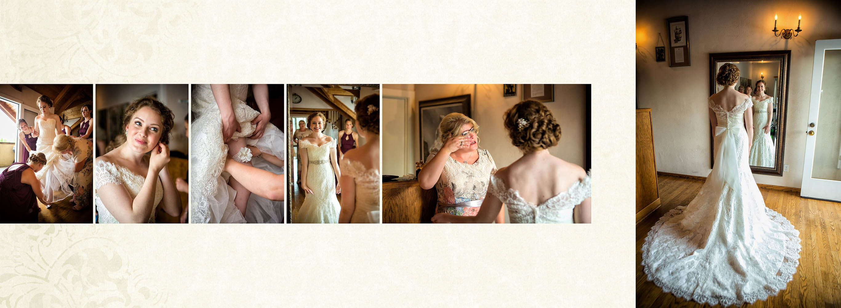 Winstanley Wedding Album V1-Spread-003.jpg