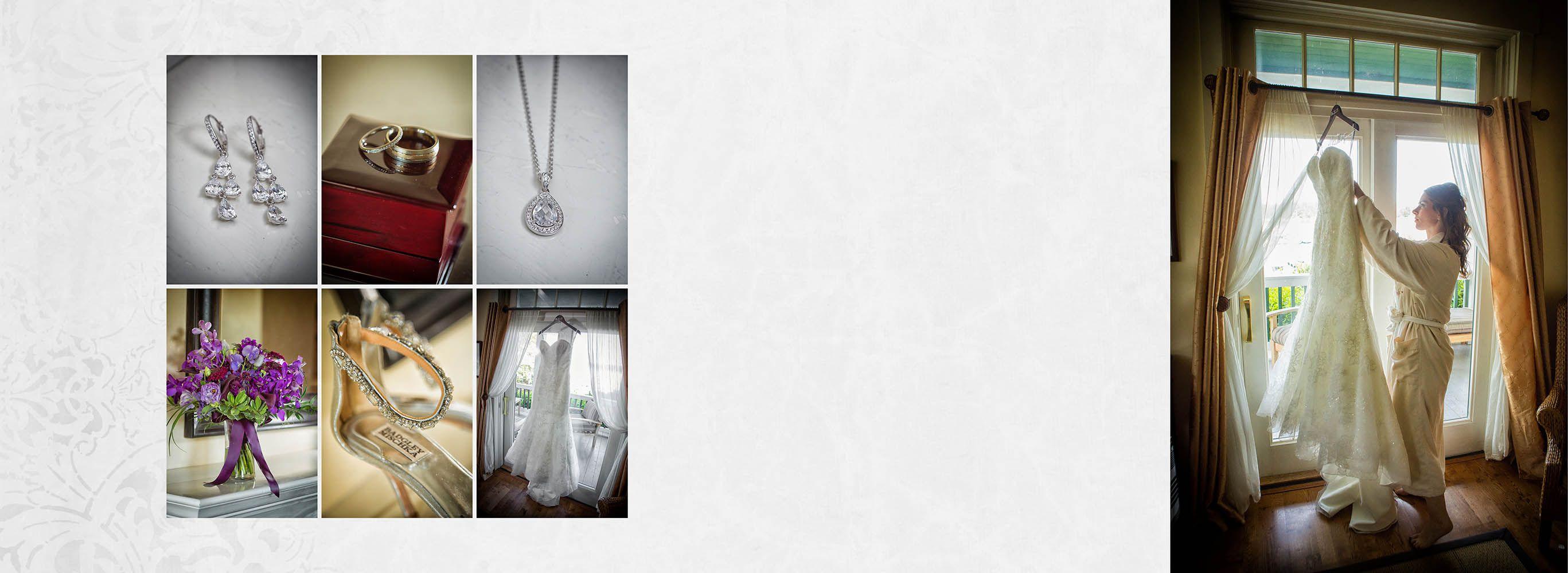 Tharp-Album-V1-Spread-006.jpg