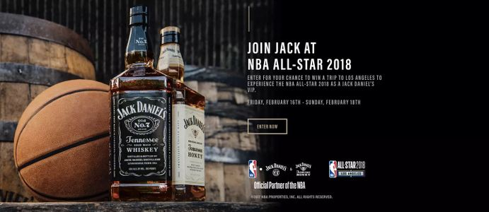 JD_NBA1.jpg
