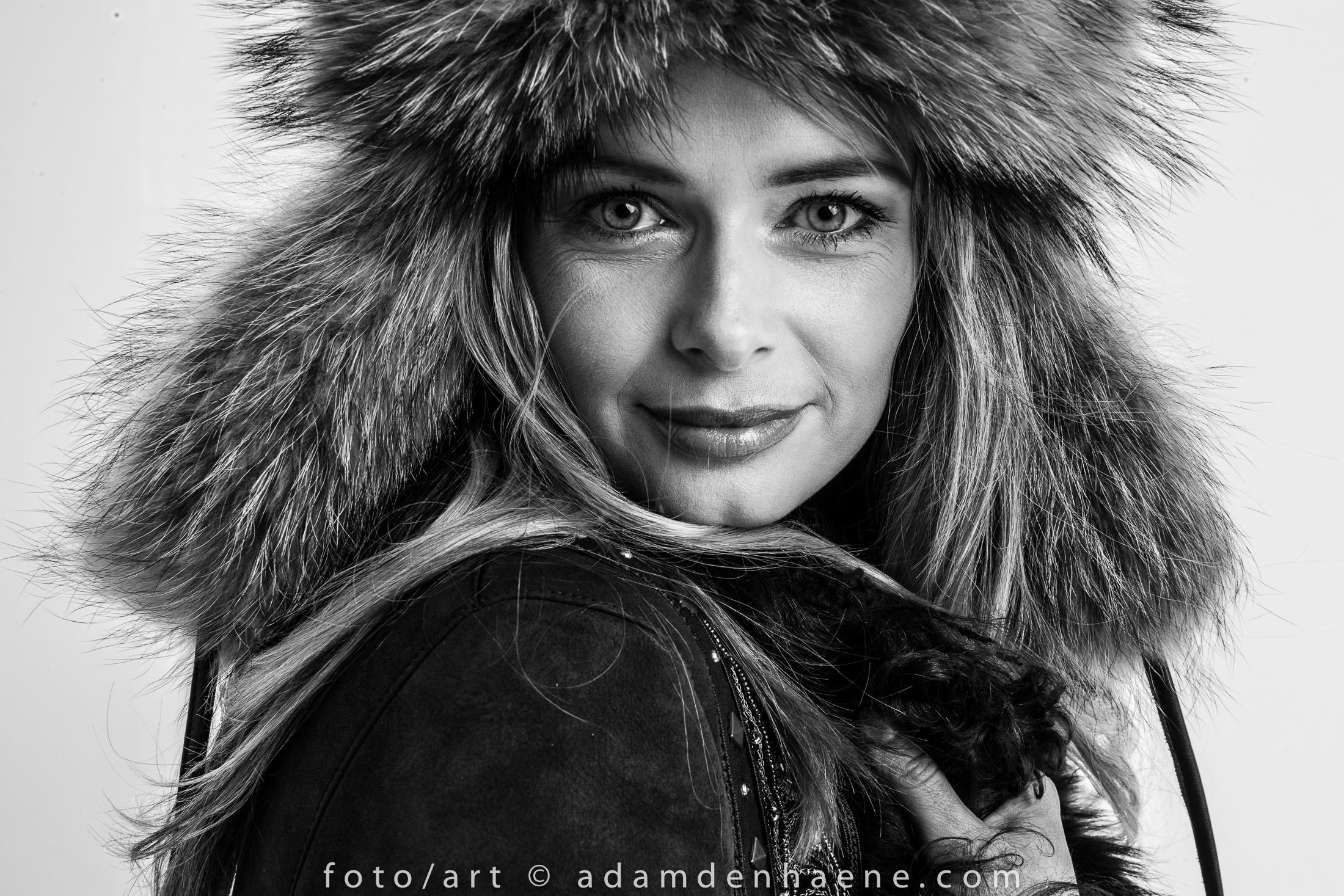 AdamDenHaene_Fashion_snow.jpg