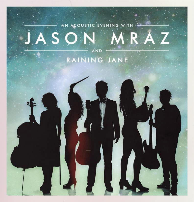 1jasonmraz_rj_website.jpg