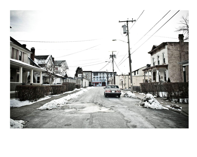 1print_ellenvillestreet.jpg