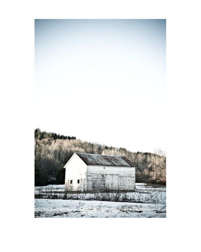 1print_househill.jpg