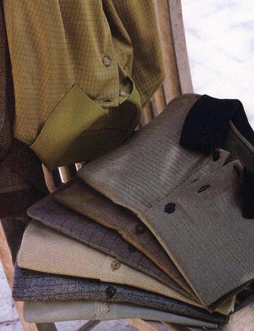 1polo_shirt_on_wood_hsm.jpg