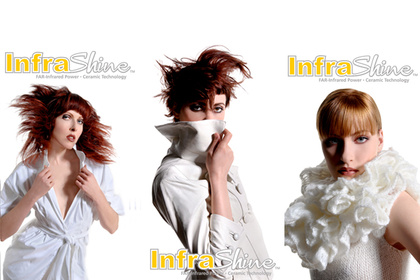 1infrashine_2.jpg