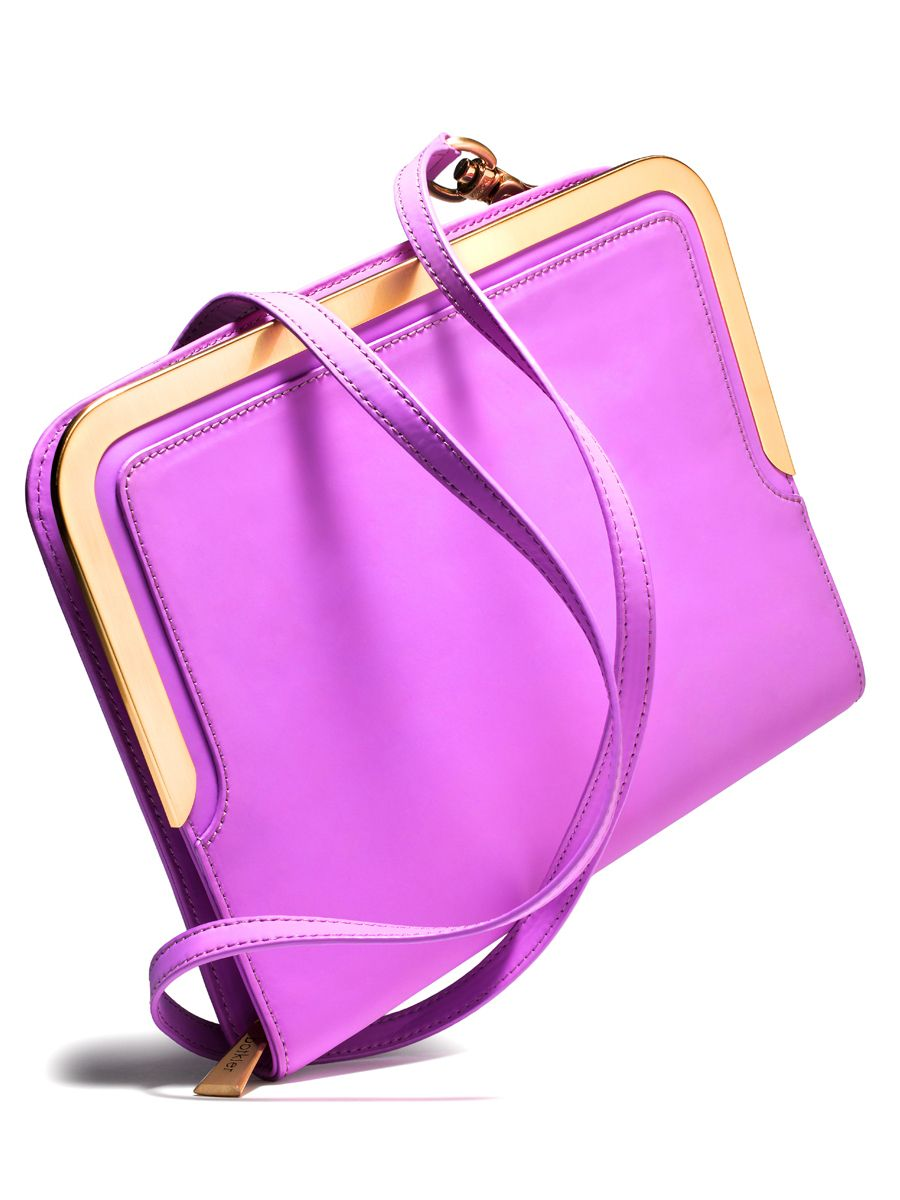 1r4purse_pink_bag_gold.jpg