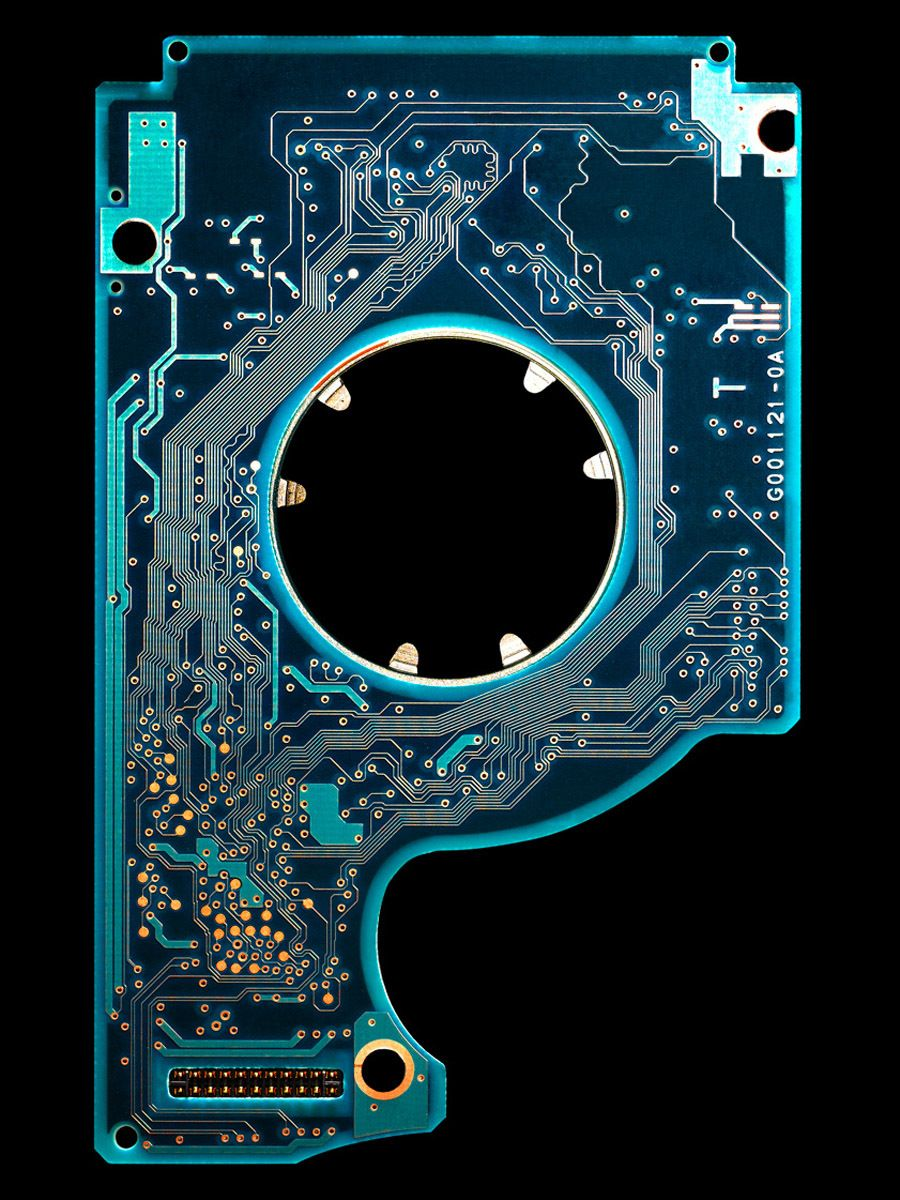 1conceptual_electronics_ipod_1.jpg