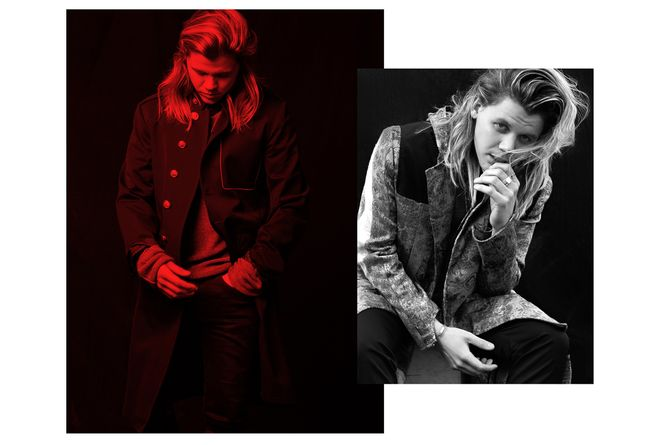 1r3conrad_sewell_page3_credits
