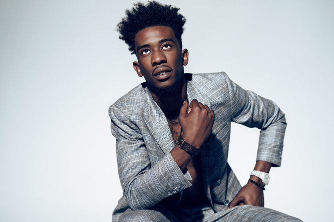 170519_Desiigner_for_BMW_by_Robert_Wunsch_0210.jpg