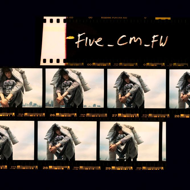 new__FiveCMLow_10+1.jpg