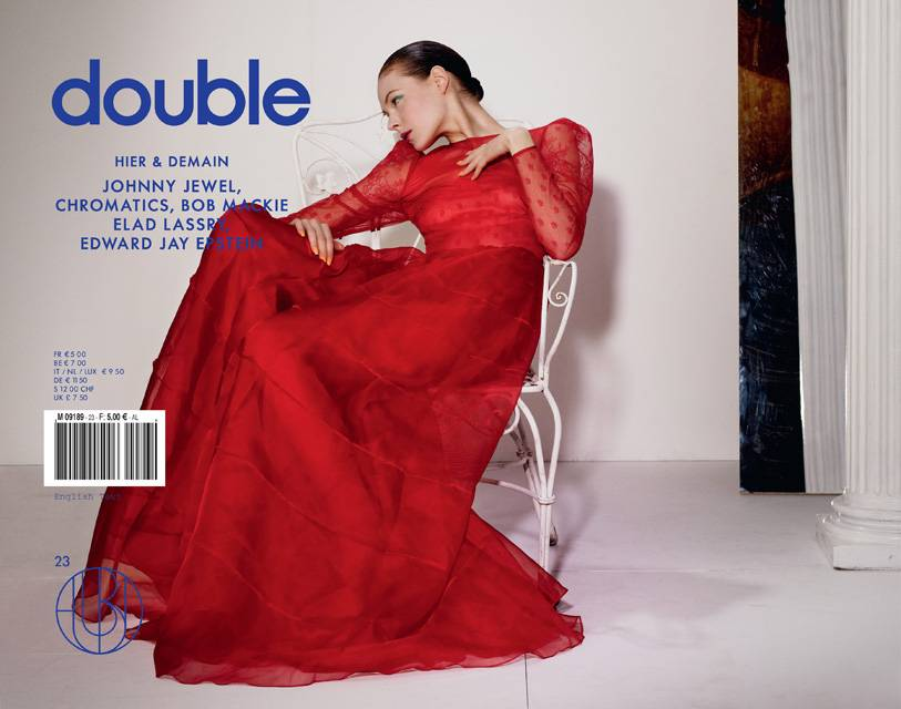 RE_Double_COVER-1.jpg