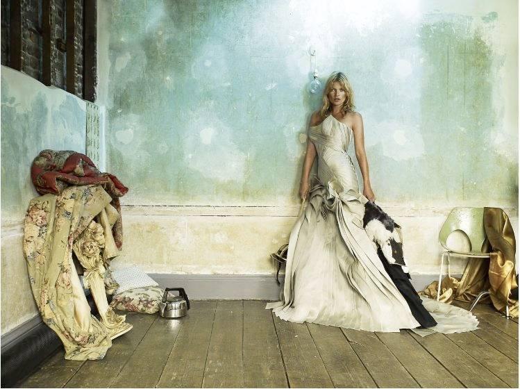 1Kate_British_Vogue___02.jpg