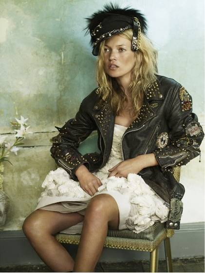 1Kate_British_Vogue___04.jpg