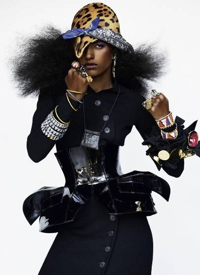 1French_Vogue_Afro_Disiaque___04.jpg
